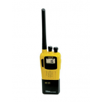 PACK VHF PORTABLE RT-311