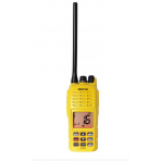 VHF PORTABLE RT 420-DSC Floatting and waterproof