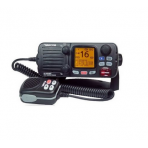 VHF FIXE RT550 BLUETOOTH
