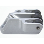 Clamcleat CL247