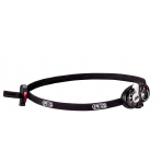 Headlamp Petzl e+Lite