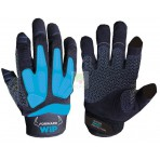 WINTER Sailing Gloves 2mm - Black