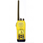 VHF PORTABLE BLUETOOTH RT430