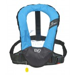 Lifejacket EVO 165