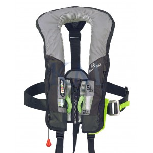 Lifejacket SL180 - PLASTIMO