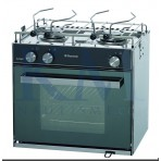Cookers SUNLIGHT - PLASTIMO - PL64590