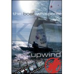 Boat whisper dvd (pk upwind/downwind) - EX3033 - OPTIPARTS