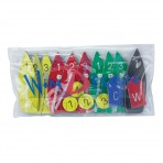 Magnetic protest boat kit  - EX2650 - OPTIPARTS