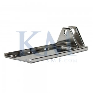 Baseplate only - EX1206 - OPTIPARTS