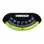Clinometer - EX3008 - OPTIPARTS