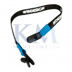 Capleash strap - EX2596 - OPTIPARTS