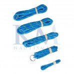 Upgraded rope pack - EX1056 - OPTIPARTS