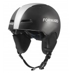 Sailing Helmet X-OVER