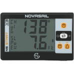 Compas NS 360 Pocket v2 - NOVASAIL