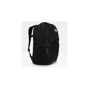 BOREALIS Backpack - THE NORTH FACE