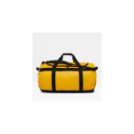 Base Camp duffel bag - THE NORTH FACE