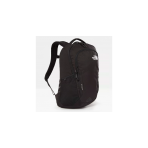 VAULT 26.5L Backpack - THE NORTH FACE