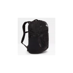 RECON Backpack 30L - THE NORTH FACE