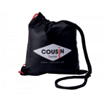 Mooring line pack - BLACK PEARL - COUSIN TRESTEC - CT1283