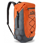 Waterproof Backpack 35L- GILL- GIL-RS20