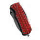 Safety Knife - GILL - MT007