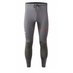 Deck Trousers  - GILL - 5016