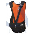 SKIFF Harness - GILL - 5010