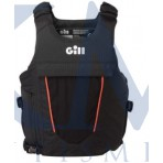 Race Synchro PFD Buoyancy Aid - RS18