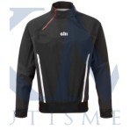 RACE FUSE SMOCK - RS31