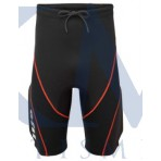 RACE GRAVITY HIKING SHORTS-RS34