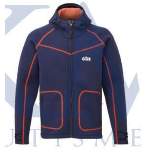 RACE RIGGING JACKET-RS32