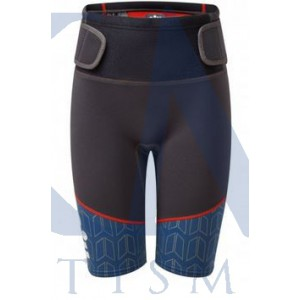 ZENLITE SHORTS JUNIOR - GILL- 5004J