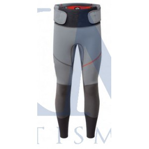 ZENLITE TROUSERS MEN'S - GILL- 5005