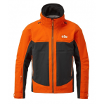 RACE FUSION JACKET - GILL-RS23