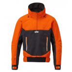 RACE FUSION SMOCK - GILL-RS24
