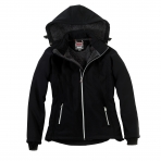 Softshell Jacket Women Astatula