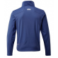 RACE SOFTSHELL JACKET- GILL- RS39