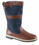 Bottes Dubarry Shamrock Gore-Tex©