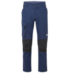 Race trousers GILL- RS41