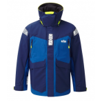 Offshore men's jacket - GILL- OS24J_OS2