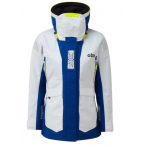 Offshore women's jacket - GILL- OS24JW_OS2