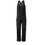 Offshore women's trousers - GILL- OS24TW_OS2