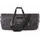 Race team bag max Gill 90L - GILL - RS29