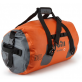Race team bag Gill 30L - GILL - RS19