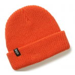 Floating knit beanie - GILL - HT37