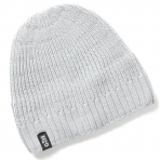 Reflective knit beanie - GILL - HT42