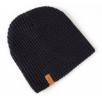 Floating knit beanie - GILL - HT37J