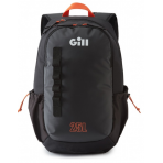 TRANSIT BACKPACK 25L - GIL-LO85