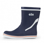 SHORT CRUISING BOOT - GILL- 901