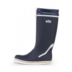 TAIL YACHTING BOOT - GILL- 909